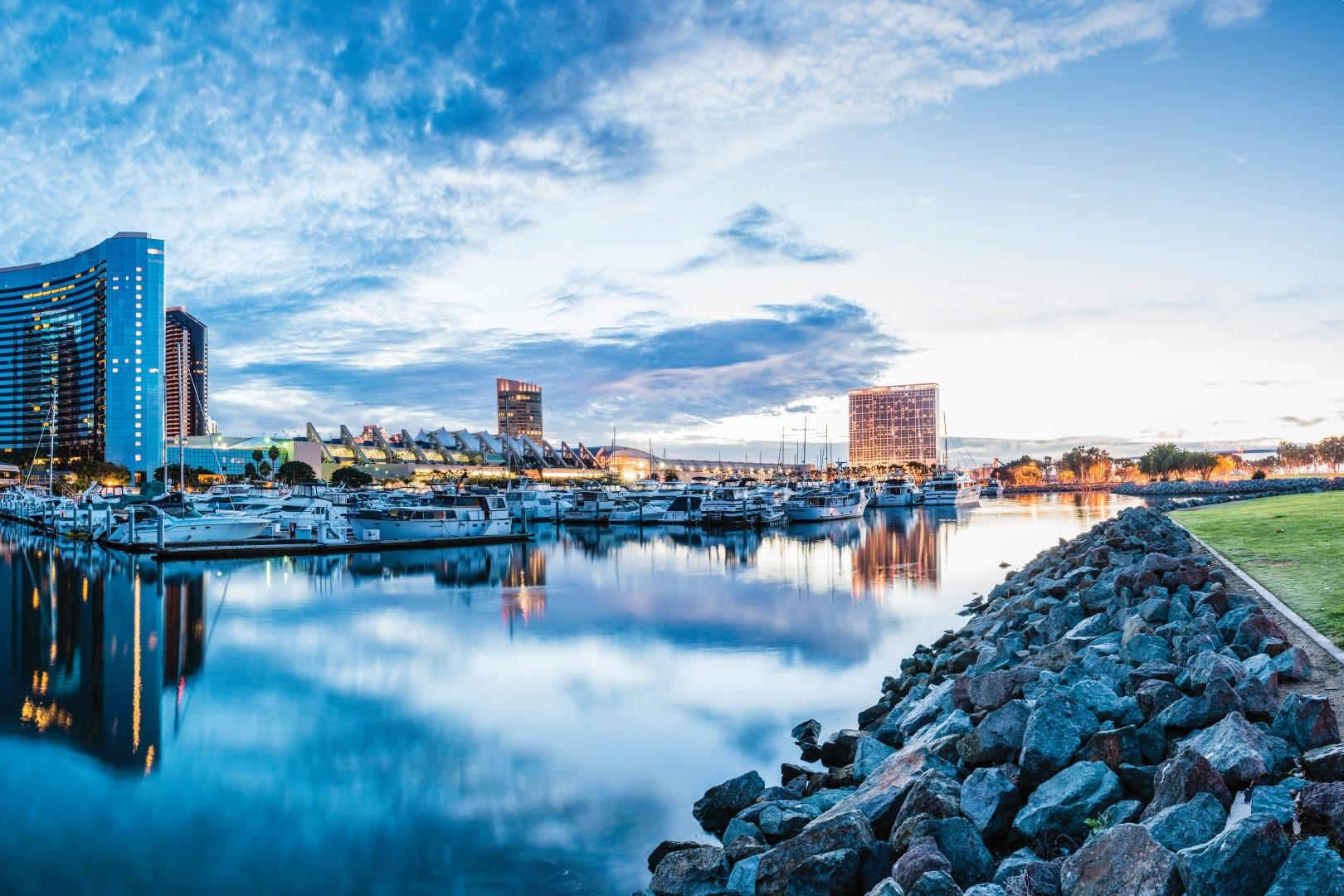 21st Century Marina Uncropped
