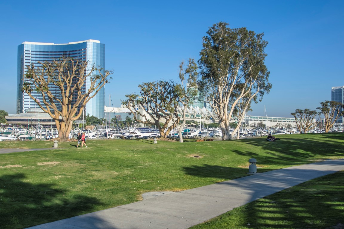 Embarcadero%20Marina%20Park%20North_6 San Go Bike Paths Map on scenic route maps, examples of maps, walk path maps, fishing maps, full screen maps, last frontier maps, safehold series maps, classic d&d maps, property line maps, rpg maker vx ace maps, land survey maps, forest service maps, tsingy de bemaraha maps, star gazing maps, prehistoric maps, ad&d maps, bike paths denver metro, war game maps, playground maps,